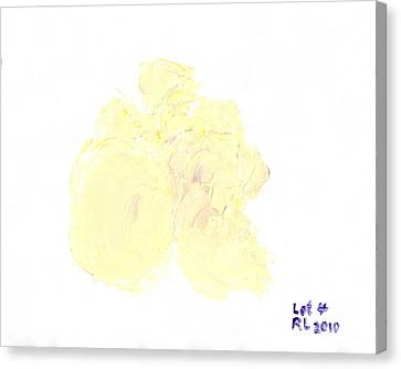Most Expensive Truffle In The World Lot 4 330000 Honoring Stanley Ho 2 Trifling With Truffles. Canvas Print
