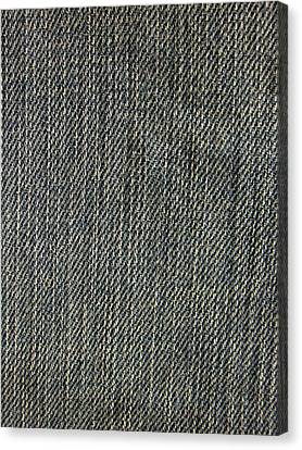 Phone Case 03 Canvas Print by Henri Irizarri
