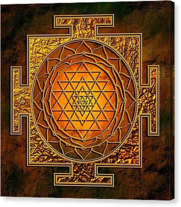 Shiva Canvas Prints (Page #4 of 38) | Fine Art America