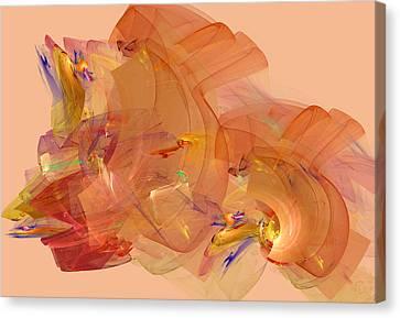795 Canvas Print