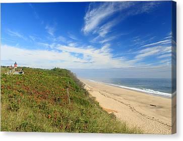 Wall Art Last Days of Liam/'s at Nauset Beach Ocean Artwork Coastal Print Cape Cod Fine Art Gicle\u00e9 Print