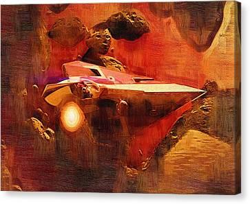 star wars saga art digital artstar wars