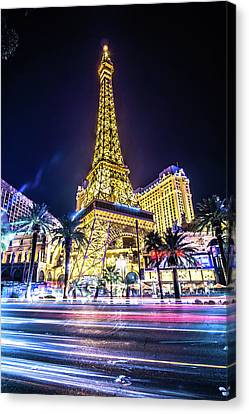 Paris Street Scene Canvas Prints Page 32 Of 35 Fine Art America