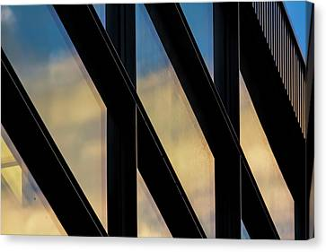 Reflective Glass Canvas Prints (Page #6 of 23) | Fine Art