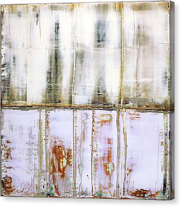 Art Print Abstract 79 Canvas Print