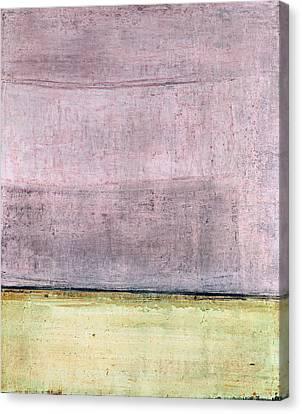 Art Print Abstract 15 Canvas Print