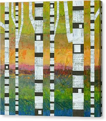 Birch Bark Canvas Prints Page 10 Of 35 Fine Art America