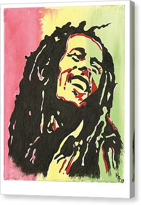 Details about  /POP ART BOB MARLEY PRINT ONE LOVE QUOTE FRAMED CANVAS PRINTS WALL ART PICTURES