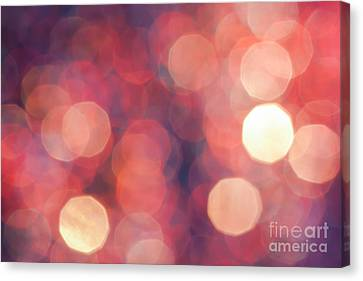 Canvas Print featuring the photograph Brandy Wine by Jan Bickerton