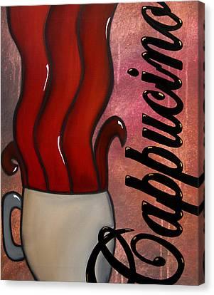 CONTEMPORARY POP ART Abstract MODERN print FIDOSTUDIO FOREVER