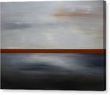 Canvas Print - Expanse by Chad Rice