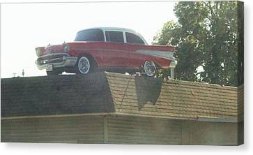 Belair Auto Auction >> Auto Auction Canvas Prints Page 2 Of 3 Fine Art America