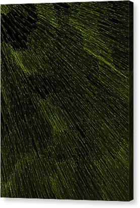 251 Canvas Print - L2-04-214-251-0-3x4-1500x2000 by Gareth Lewis