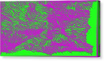 L9-24-222-0-229-33-255-26-4x2-2000x1000 Canvas Print