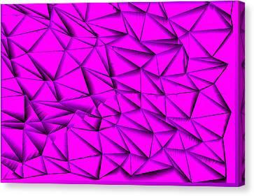 251 Canvas Print - L9-93-160-0-200-255-0-251-3x2-1500x1000 by Gareth Lewis