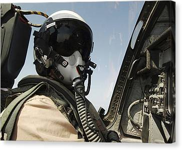 air force helicopter helmet