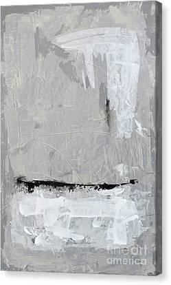 Shabby08 Canvas Print by Emerico Imre Toth