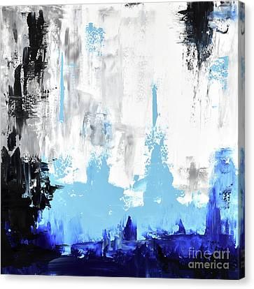 Sq05i7 Canvas Print