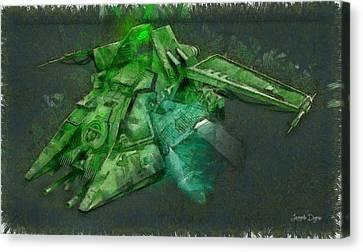 Origami Count Dooku | Origami Yoda | 252x363