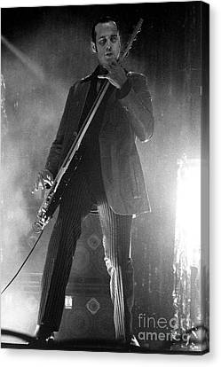 Stp-2000-robert-0914 Canvas Print