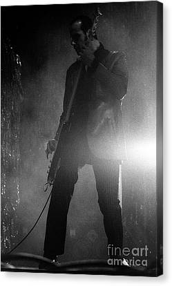 Stp-2000-robert-0915 Canvas Print