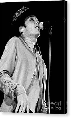 Stp-2000-scott-0928 Canvas Print
