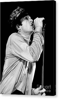 Stp-2000-scott-0929 Canvas Print
