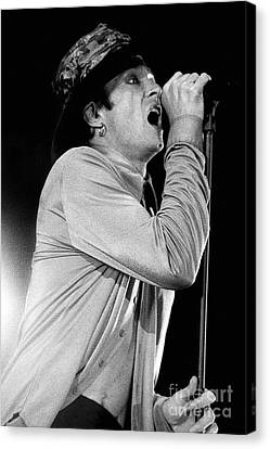 Stp-2000-scott-0930 Canvas Print