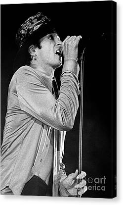 Stp-2000-scott-0934 Canvas Print