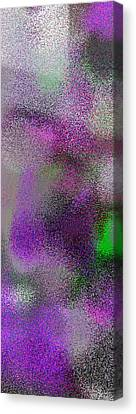T.1.1316.83.1x3.1706x5120 Canvas Print by Gareth Lewis