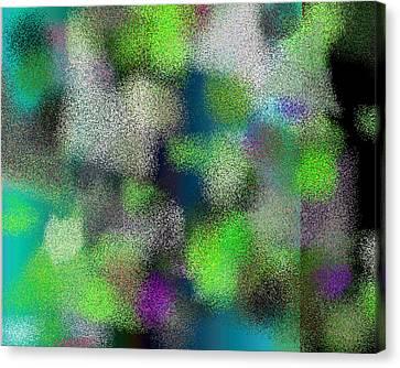 T.1.253.16.5x4.5120x4096 Canvas Print