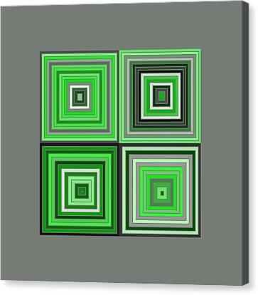 Tp.1.21 Canvas Print