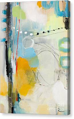 Untitled-4565 Canvas Print