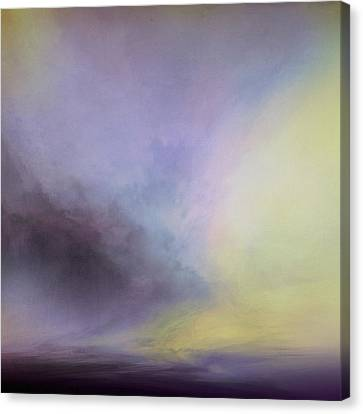 Willow Canvas Print by Lonnie Christopher