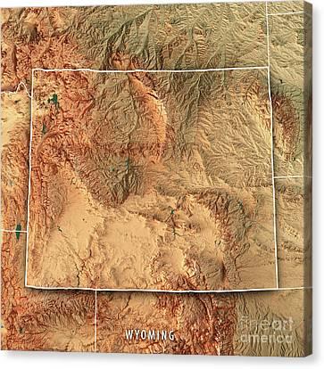 Satellite Map Canvas Prints (Page #46 of 56)   Fine Art America on usa network, usa television, usa map night, usa fishing, usa technologies, usa car, usa satellite light, usa 193 spy satellite, usa satellite night,