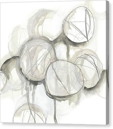 Erica Canvas Prints Page 16 Of 35 Fine Art America