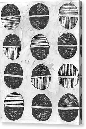 Imprint Canvas Prints Fine Art America