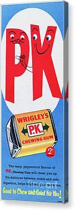Letter K Canvas Prints Fine Art America
