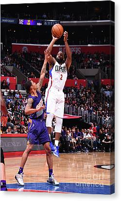 OKLAHOMA CITY THUNDER BASKETBALL NBA Poster Print RUSSELL WESTBROOK 1110