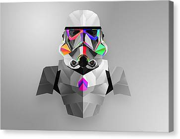 Star Wars - Clone Trooper Phase 2 Helmet +FOAM | Vorlagen, Cosplay ... | 280x363