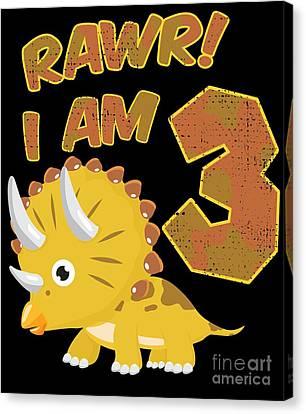 Wigglepedia Fanon: Max the Triceratops | Wigglepedia | Fandom
