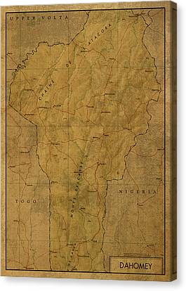 Dahomey Canvas Prints | Fine Art America on kingdom of scotland map, lesotho map, kingdom of zimbabwe map, confederate states of america map, iran map, pingelap map, fezzan map, new france map, bangladesh map, haute-volta map, africa map, british america map, benin map, world map, guadeloupe map, the ivory coast map, kingdom of kongo map, french colonial empire map, rio de oro map,