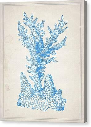 Coastal Canvas Prints Page 22 Of 35 Fine Art America