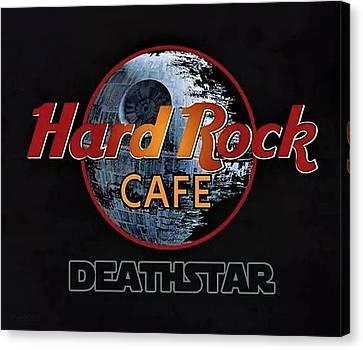 Hard rock cafe heidelberg t shirt