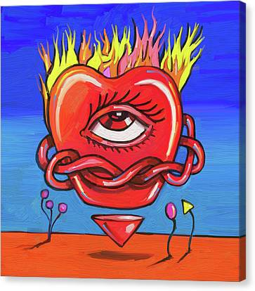 Eye Popping Canvas Prints Page 6 Of 35 Fine Art America