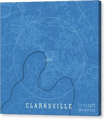 Poster Wall Art Home Decor D Details about  /Tennessee River Art Print // Canvas Print