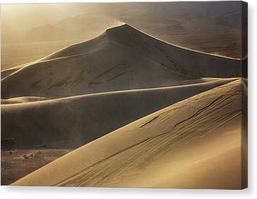 Sandstorm Canvas Prints Page 4 Of 10 Fine Art America