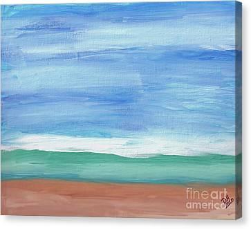 Sandy Hands Canvas Prints Page 5 Of 6 Fine Art America