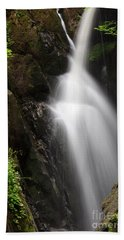 Aira Force Lake District Hand Towel