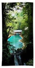 Discovery Park - Bon Bon Bath Towel